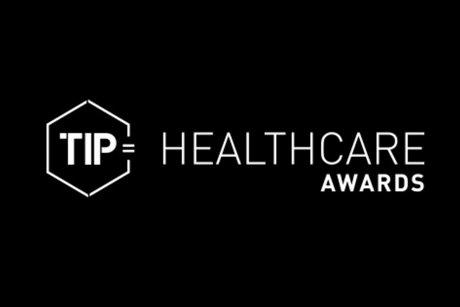 May 2018 – MAG Optics is a winner in the Proof-of- Concept category Technology Innovation Pioneer Healthcare Awards, Abu Dhabi, UAE