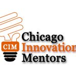 chicago innovation mentors logo