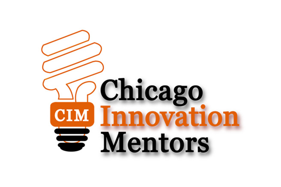April 2015 – Chicago Innovation Mentors