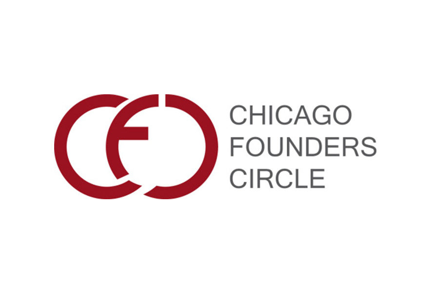 May 2015 – Chicago Founders Circle