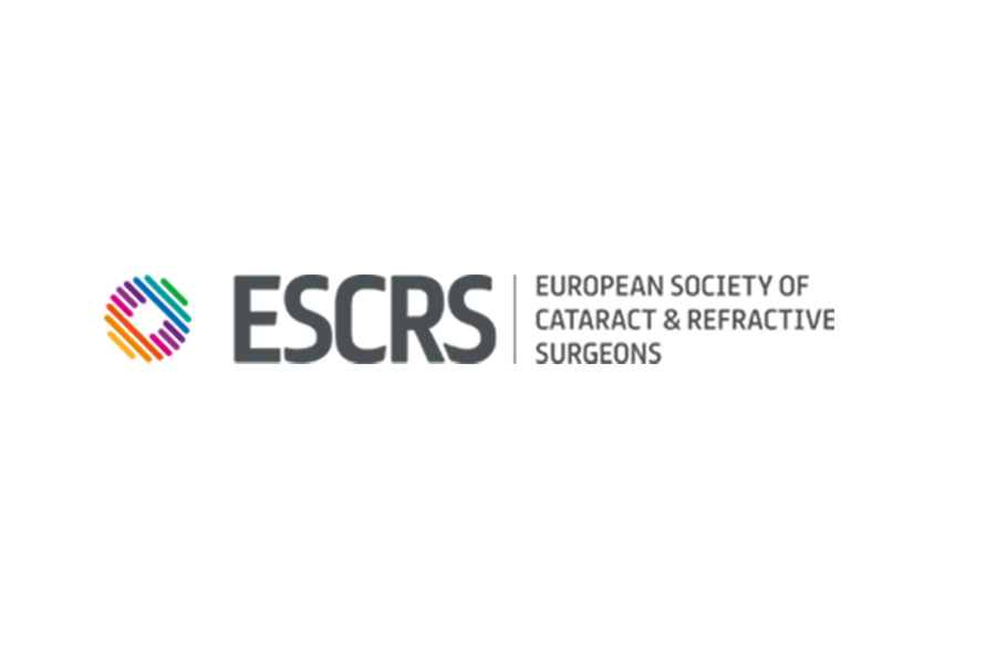 September 2016 – See you at ESCRS 2016 – Copenhagen