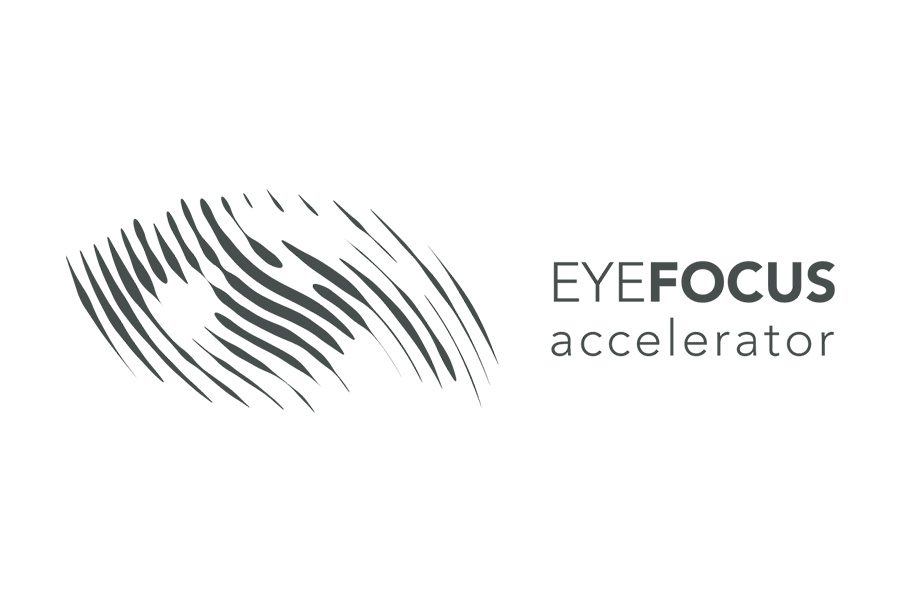 January 2017 – EyeFocus Meetup and Pitch-Off Event – Liverpool, UK