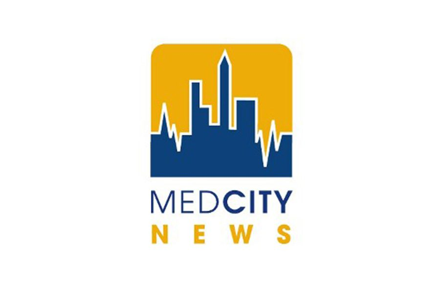 April 2017 – MAG Optics in MedCity News – 13 Women Led Startups selected for Springboard Enterprises