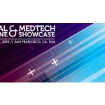 medtech showcase