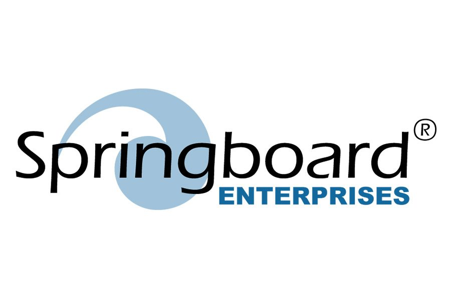 April 2017 – MAG OPTICS CO-FOUNDER GEETA SINGH SELECTED FOR SPRINGBOARD HEALTH INNOVATION HUB 2017