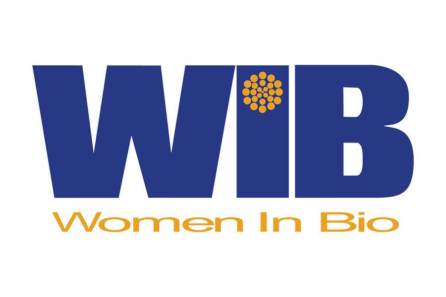September 2016 – Finalist in 2016 Women in BIO Startup 2.0 Challenge – Chicago